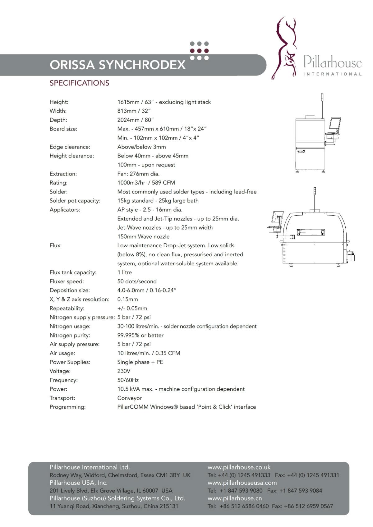수정3.pdf_page_4.jpg